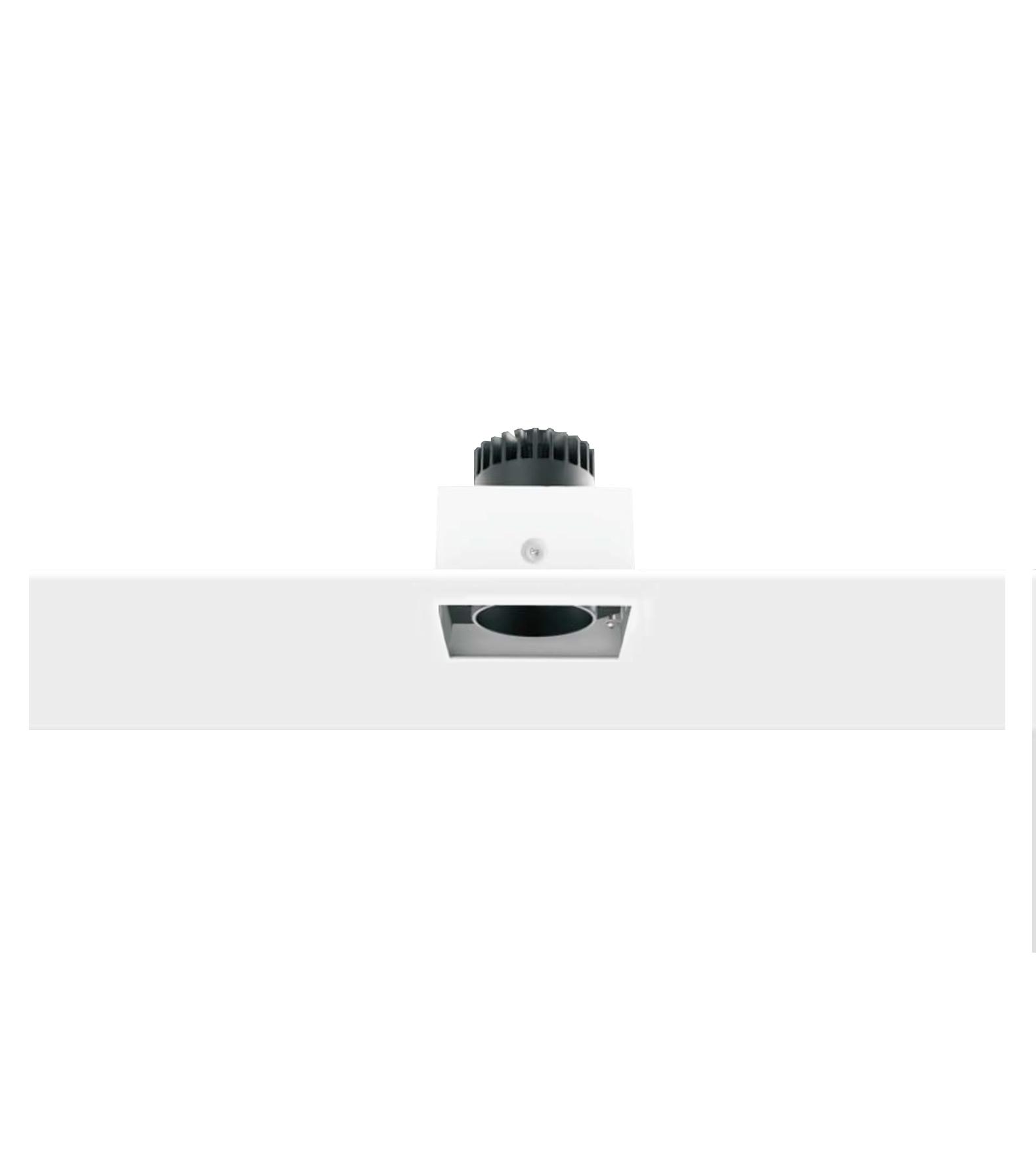 GRILLE LIGHT INDOOR BL03 – unitech.lighting